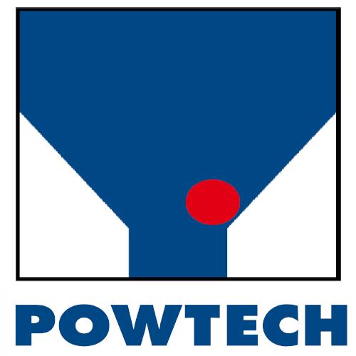 Powtech-2019.jpg