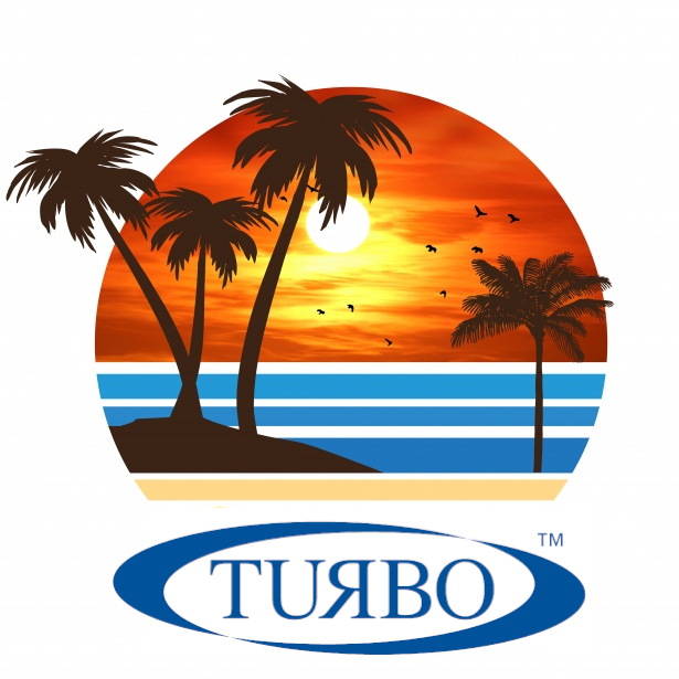 beach-sunset-summer-logo.jpg
