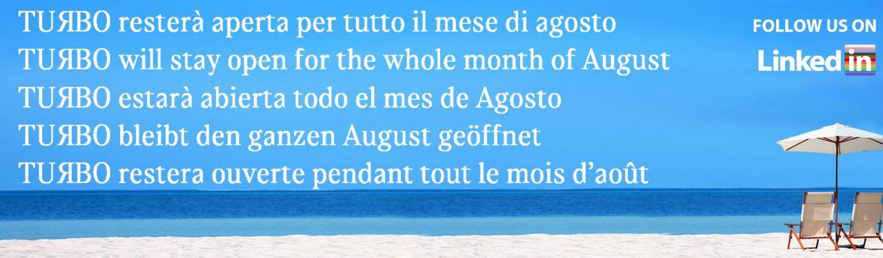Banner-Agosto-2020-1280x374.jpg